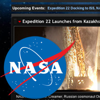 What NASA Can Teach You About Web Design