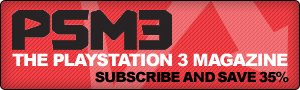 Click here to subscribe to PSM 3 magazine.