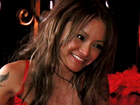 A Shot At Love With Tila Tequila: Trailer