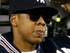 "Jay-Z, Alicia Keys Bring ""Empire State Of Mind"" To World Series"