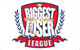 The Biggest Loser League