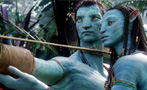 Conservatives Think Avatar Is Left-Wing Propaganda. Do They Have a Point?