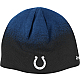 NFL 09 2nd Season Player Knit INDIANAPOLIS COLTS
