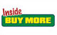 Inside Buy More