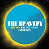 The Bravery - Believe