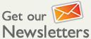 Get our newsletters