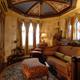 Castle Suite Parlor