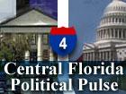 Read the Political Pulse blog