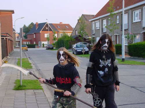 black-metal-suburbia.jpg