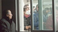 In China, shift to privatized healthcare brings long lines and frustration