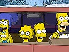 Woo-hooo! 'The Simpsons Movie' lives up to the hype