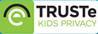TRUSTe - Kids Privacy