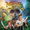 The Secret of Monkey Island: Special Edition Boxshot