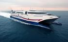 Save up to 50 per cent on crossings to the continent with Brittany Ferries