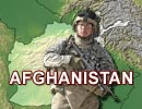 Afghanistan-feature-web
