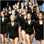 Video: Milan Fashion Week Wrap Up
