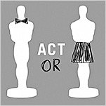 Op-Ed: And the Gender-Neutral Oscar Goes to...