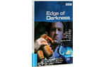 Edge of Darkness DVD (Complete)