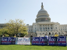 revolution-march-congress.jpg