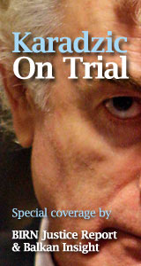 Radovan Karadzic on Trial: Follow news and in-depth coverage on