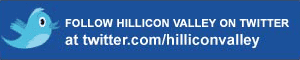 Hillicon Valley Twitter - Click to follow