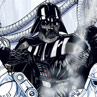 <i>The Empire Strikes Back</i> Artwork Collection Debuts