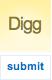 DiggThis