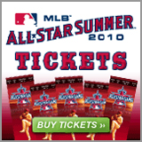 All Star Game Tickets. On Sale Now!
