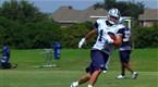 Hard Knocks: The Dallas Cowboys: Show 5 (season 5, episode 5)