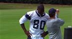 Hard Knocks: The Dallas Cowboys: Show 4 (season 5, episode 4)