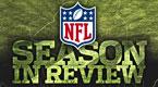 Season in Review