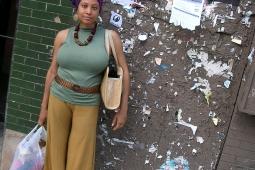 ron-paul-2008-woman.jpg