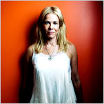 I'm Chelsea Handler. And You're Not.