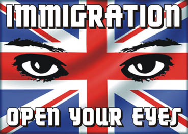 immigration-open-your-eyes