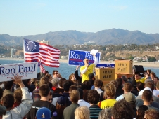 ron-paul-tea-party-2007-la-jpg.jpg
