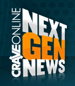Next Gen News