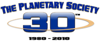 30th Anniversary of The Planetary Society