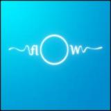 Flow Box Art