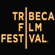 Films to see at Tribeca