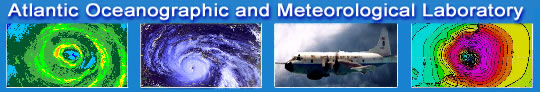 [Atlantic Oceanographic and Meteorological Laboratory]