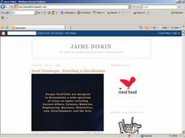 Jamie_diskin
