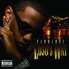 Loso's Way (Bonus Track Version), Fabolous