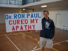 ron-paul-2008-cured-my-apathy.jpg