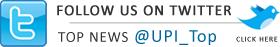 Follow Top News on Twitter @upi_top