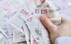 Salary Survey- find out the latest labour market trends in your industry