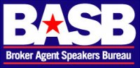 Broker Agents Speakers Bureau