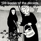 100 books of the decade