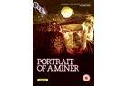 Miners' Campaign Tapes / Portrait of a Miner on DVD