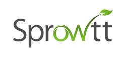 Sprowtt Marketplace Picture