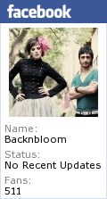 Backnbloom